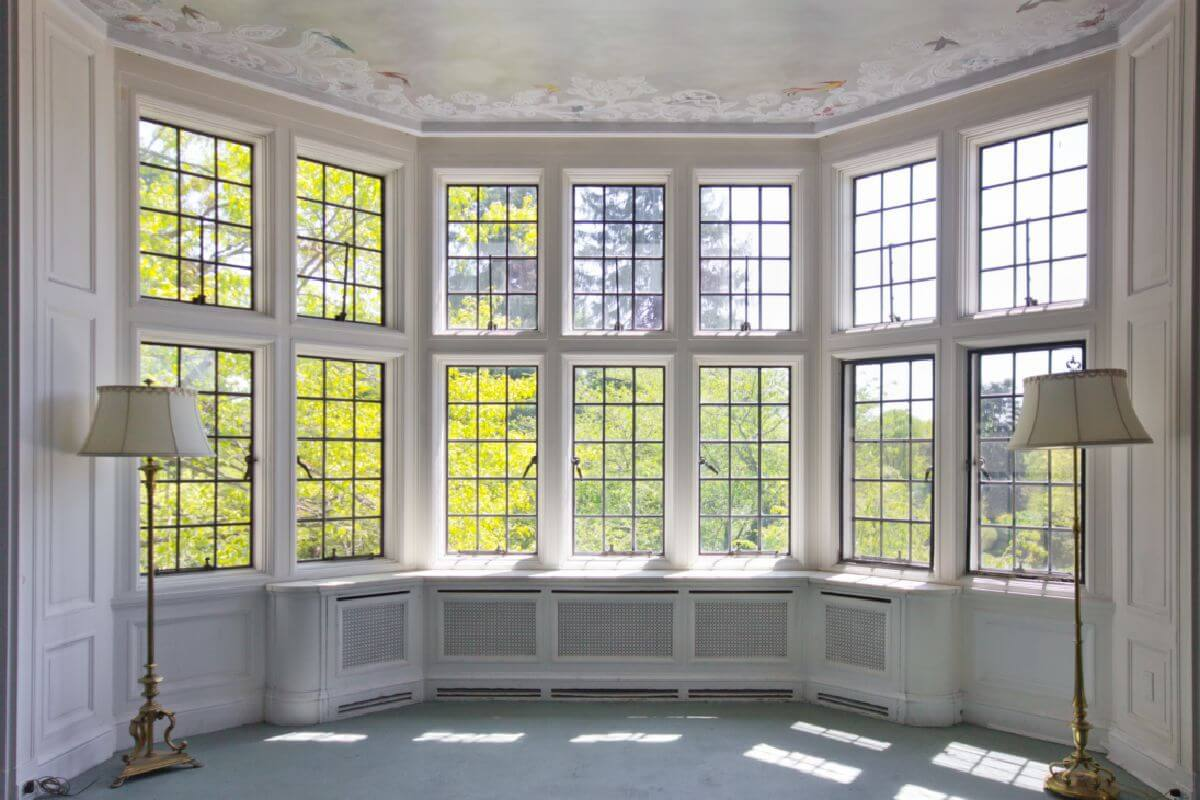uPVC Bay Windows Wakefield