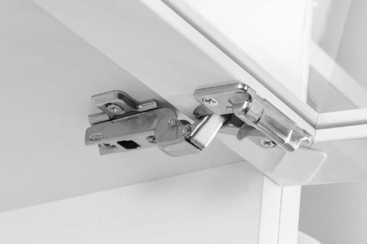 uPVC Window Hinges Wakefield