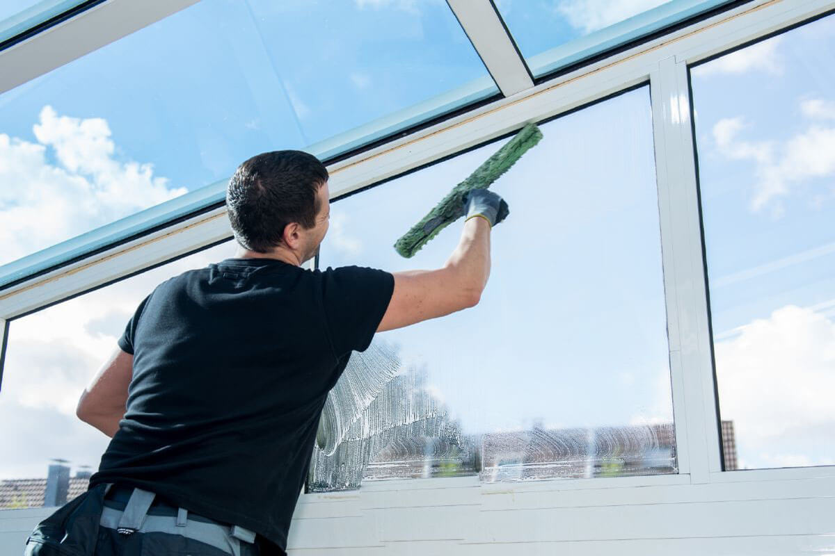 uPVC Window Installers Wakefield